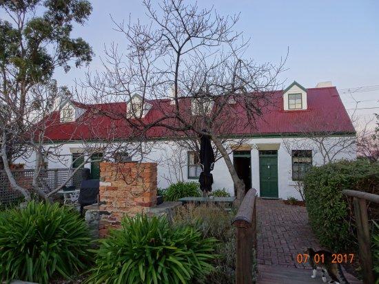 Sorell, Australia: photo0.jpg