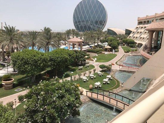Al Raha Beach Hotel : IMG-20170722-WA0040_large.jpg