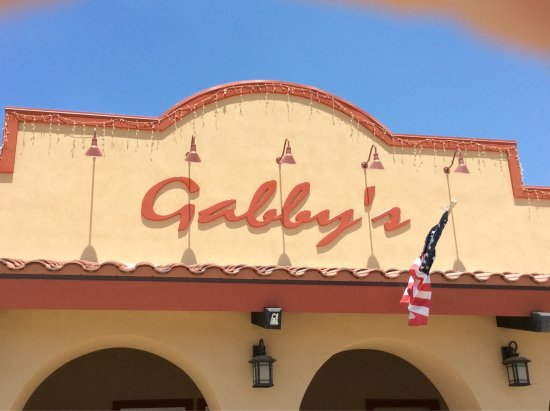 Gabby's Grill and Cafe: photo3.jpg