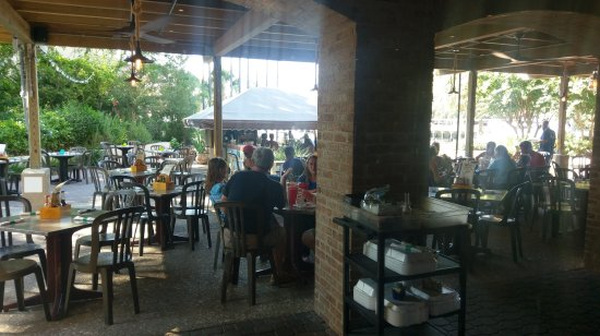San Miguel's Mexican Cafe: TA_IMG_20170722_165646_large.jpg