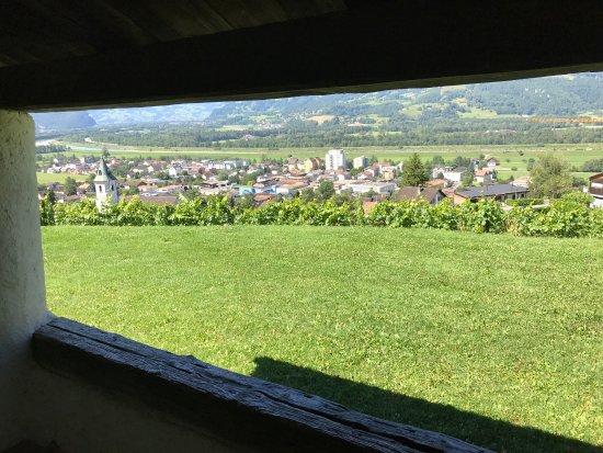 Triesen, Liechtenstein: photo8.jpg