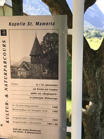 Triesen, Liechtenstein: photo9.jpg