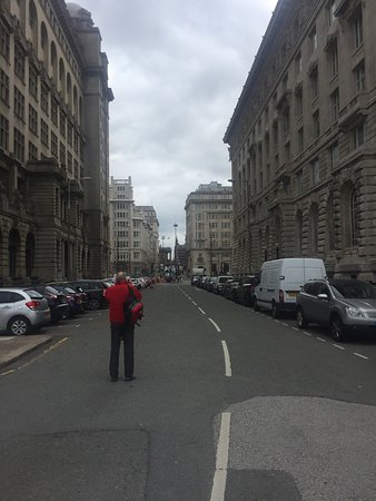 Liverpool City Walks: photo2.jpg