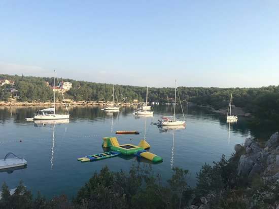 Milna, Kroatia: photo2.jpg