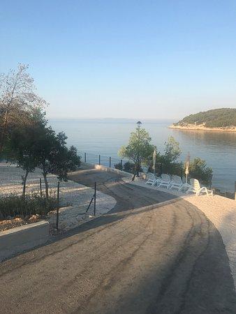 Milna, Kroatia: photo6.jpg