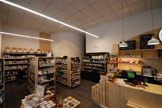Fotografie louny doporu ovan sn mky louny steck kraj for Food and bar jine forbach