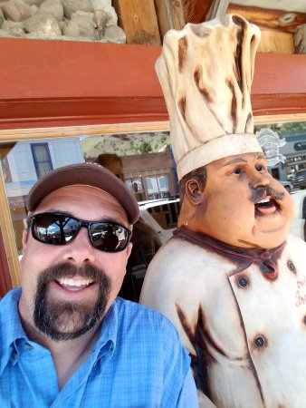 South Fork, CO: Family Fun