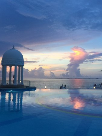 Hotel Riu Palace Las Americas: photo0.jpg
