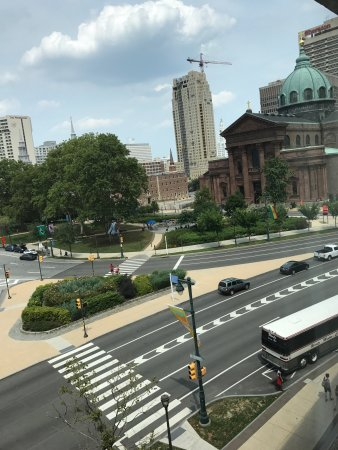 Logan Circle Philadelphia Pa Updated 2017 Top Tips