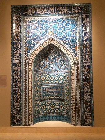 The Metropolitan Museum of Art: photo1.jpg
