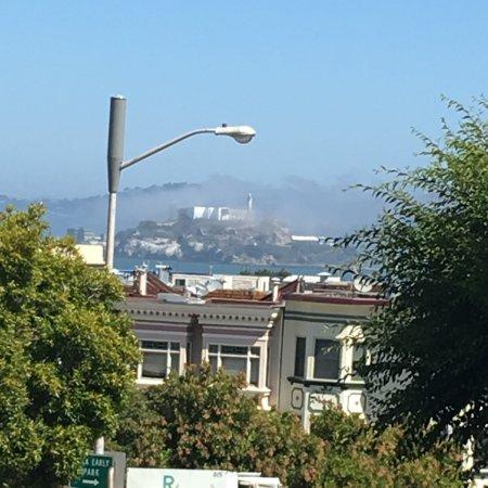 view-from-a-few-street.jpg