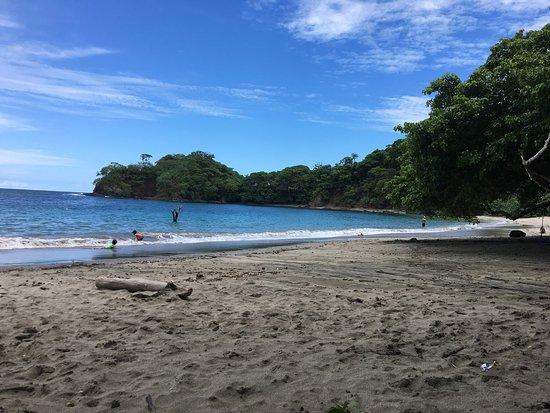 La Playita Resort: photo2.jpg