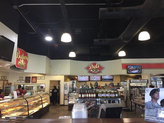 La Grange, TX: photo2.jpg