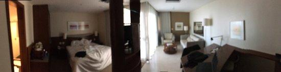 Sheraton Barra Rio de Janeiro Hotel : photo0.jpg