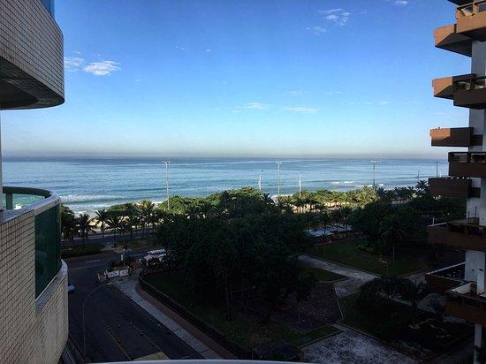 Sheraton Barra Rio de Janeiro Hotel: photo2.jpg