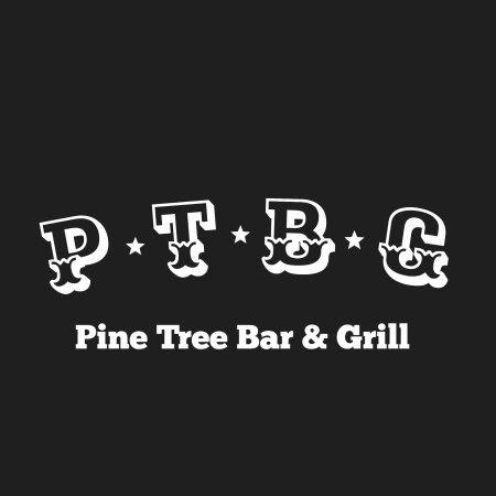 Winston Salem, NC: Pine Tree Bar & Grill