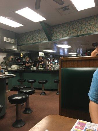 Red 39 S Sandwich Shop Salem Restaurant Avis Num Ro De T L Phone P