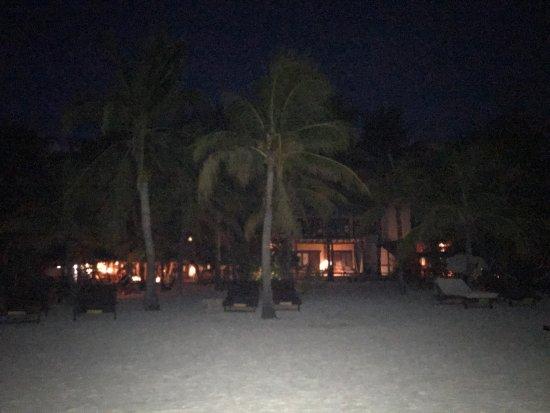 Holbox Hotel Mawimbi: photo0.jpg
