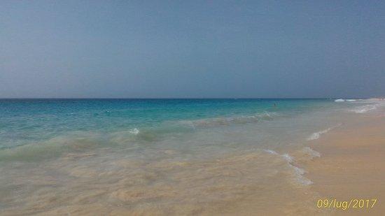 Praia de Santa Maria 사진