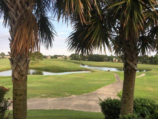 Gulf Breeze, FL: photo6.jpg
