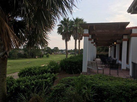 Gulf Breeze, FL: photo7.jpg