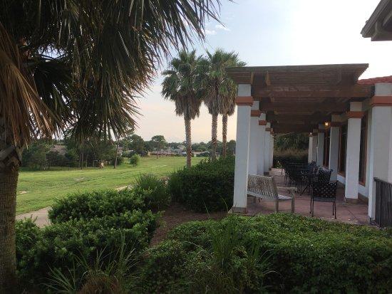 Gulf Breeze, FL: photo8.jpg