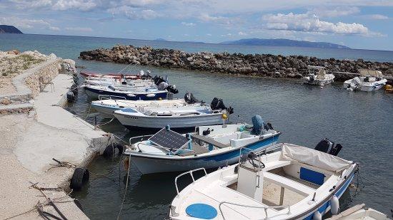 Τραπεζάκι, Ελλάδα: 20170717_155418_large.jpg