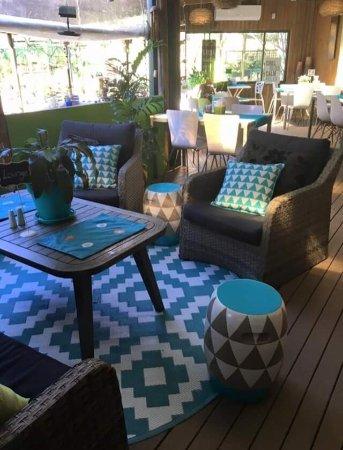 Cafe Flello Charmhaven