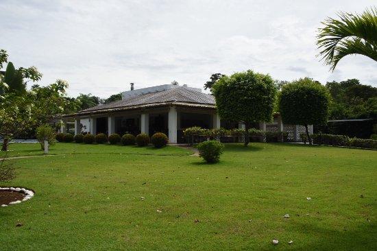 Boca Chica, Panamá: photo0.jpg