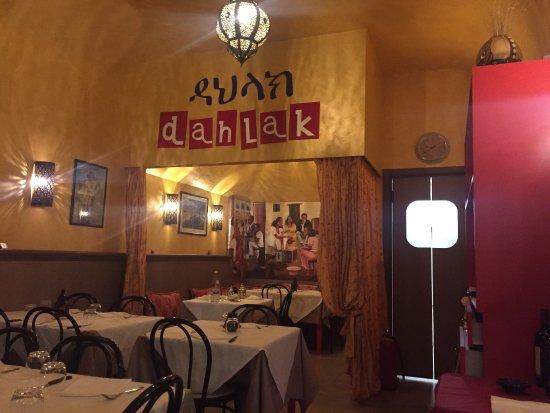 ristorante eritrea bergamo borgo palazzo versace - photo#9