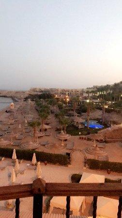The Royal Savoy Sharm El Sheikh: photo0.jpg
