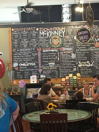 McKinney, TX: photo3.jpg