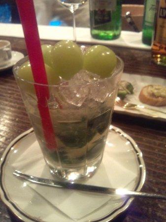 Bar Kohno