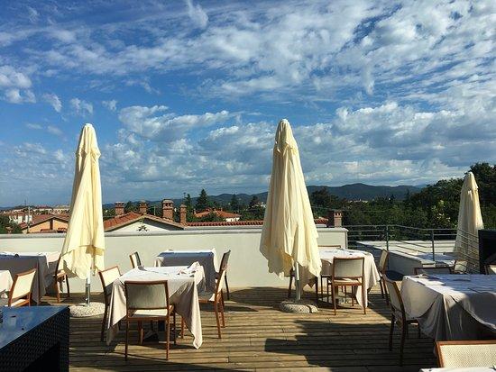 Villa Opicina, Italy: photo1.jpg