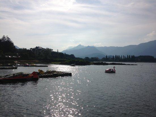 Lake Kawaguchiko: IMG_6798_large.jpg
