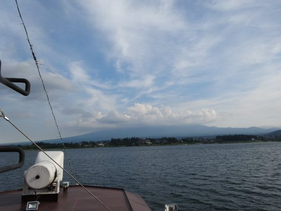 Lake Kawaguchiko: DSC03065_large.jpg