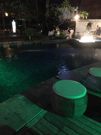 Rosani Hotel: photo2.jpg