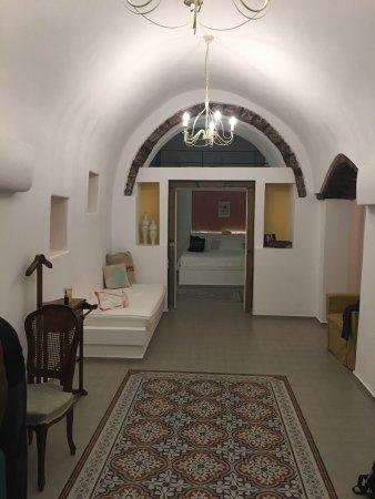 Villa Renos: photo0.jpg