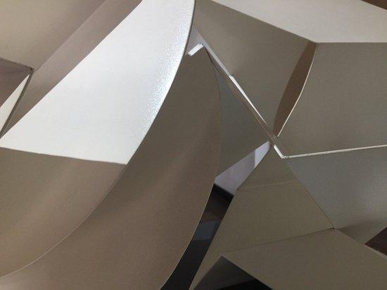 Museo de Arte Moderno Ramirez Villamizar照片