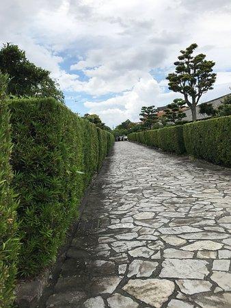Matsusaka, اليابان: photo0.jpg