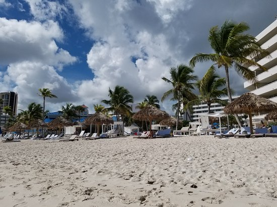 Cable Beach : 20170715_095801_large.jpg