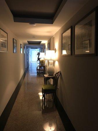 At Pingnakorn Hotel Chiangmai: photo1.jpg