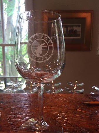 Westport Rivers Vineyard & Winery: photo2.jpg