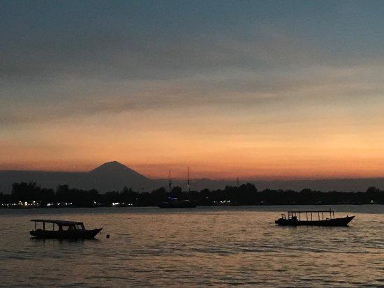 Gili Meno, Indonesia: photo8.jpg
