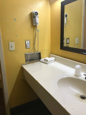 Corinth Inn & Suites: photo0.jpg