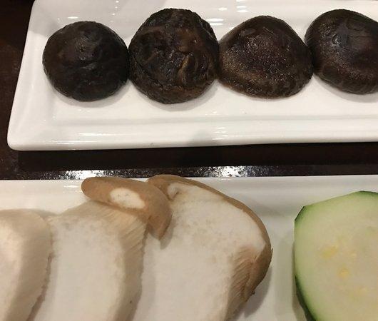 Braintree, MA: Vegetables