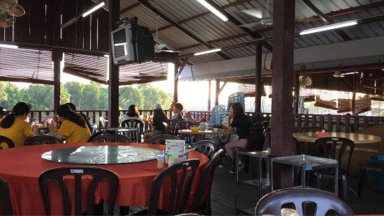 Klang, Malezya: photo3.jpg