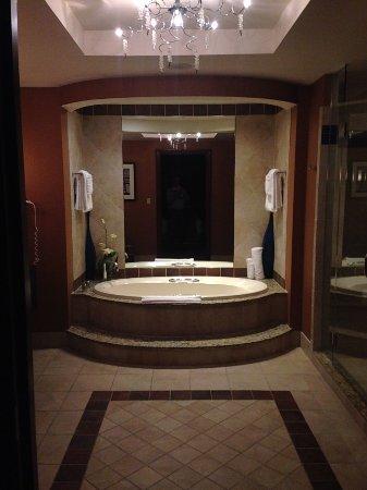 Foto Harrah's Resort Atlantic City