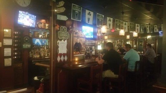 Harrisonburg, Wirginia: TA_IMG_20170722_202147_large.jpg