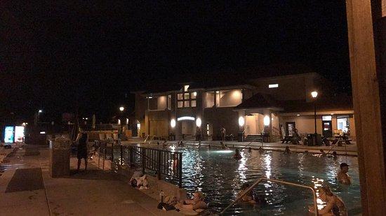 Glenwood Hot Springs Pool: photo0.jpg